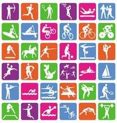 Sport_icon.jpg